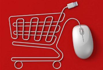 لیست مجوزهای لازم برای راه اندازی فروشگاه اینترنتی