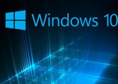 مایکروسافت دیفندر چیست؟