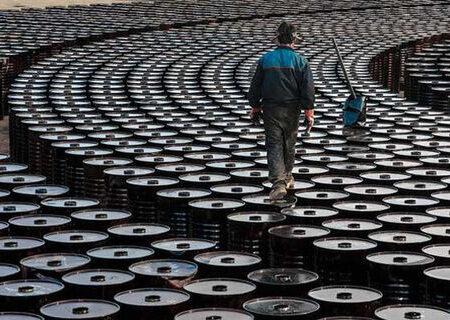 نفت باید از بودجه جدا شود/ اقتصاد نیازمند مقاومسازی