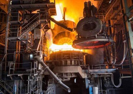 هدفگذاری برای بومیسازی یک میلیارد دلاری  در صنایع معدنی