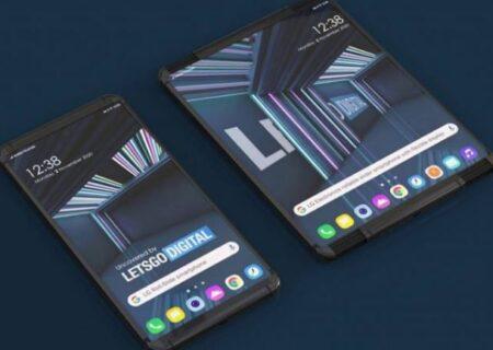 ۵ ویژگی جذاب که از گوشیهای هوشمند سال ۲۰۲۱ انتظار داریم