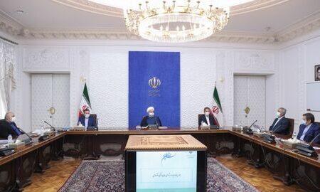 اصلاح مصوبه تسویه اعتبارات اسنادی مدتدار و بازتامین به نرخ رسمی