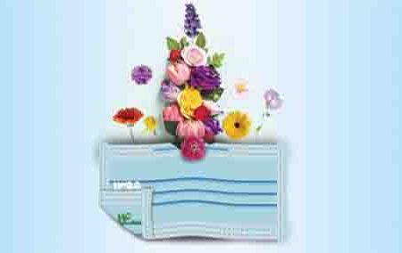 اعلام شعب کشیک و ساعت کار بانک سینا در ایام تعطیل نوروز ۱۴۰۰
