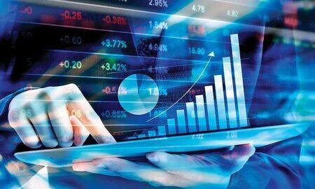 بانک مرکزی در سال ۱۴۰۰ بازارهای مالی را یکپارچه ببیند