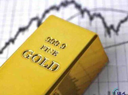 بزرگترین نقطه ضعف طلا چیست؟