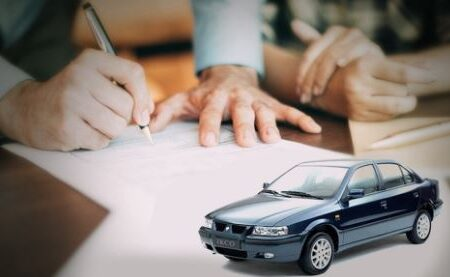 تفاوت اطلاعات بیمهگذار و راننده تاثیری در دریافت خسارت شخصثالث ندارد