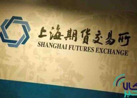 توسعه بورسهای کالایی، برنامه راهبردی اقتصاد چین/ پیشرفت پرسرعت بورس آتی شانگهای تنها در ۲۲ سال