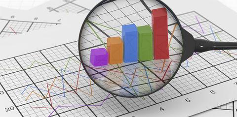 جزییات رشد اقتصادی ۹ ماهه ۹۹/ بخش صنعت پیشتاز شد