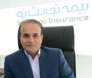 حمایت همه جانبه تجارتنو از سازمانهای بزرگ با طرح وام بیمه