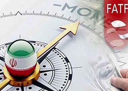 خودتحریمی عدم پذیرش FATF مانعی در مسیر نظام بانکی