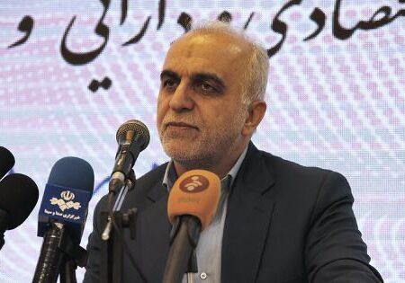 دلیل تعویق انتخابات سهام عدالت، به حد نصاب نرسیدن نامزدها و استعلام آنها بود/ ایران به حقش در آزادسازی پولهای بلوکه شده میرسد