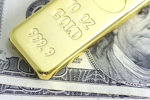 روند افزایشی قیمت طلای جهانی حفظ شد