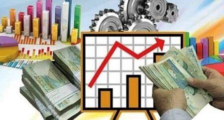 رونق تولید ارزش پول ملی را افزایش میدهد