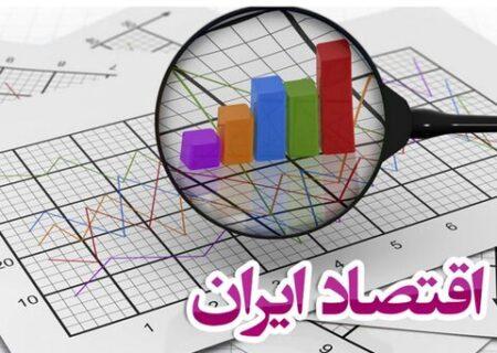مشکلات تولید و تجارت، چالش اصلی رشد اقتصادی کشور