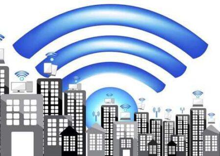 مهر تایید مجلس بر گرانی اینترنت