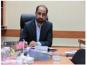 نزدیک به ۲۸۰۰۰ نفر در استان فارس وام ودیعه مسکن دریافت کردند