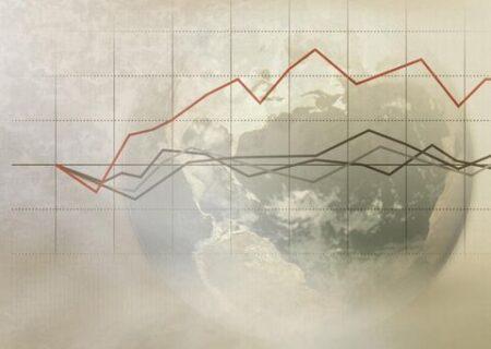 پیش بینی رشد ۴.۷ درصدی اقتصاد جهانی