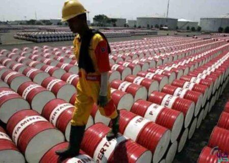 کاهش درآمد شرکت های بزرگ نفتی جهان در سال ۲۰۲۰