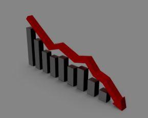 کاهش قابل توجه ضریب خسارت بیمه نوین در ٩ ماه نخست سال جاری
