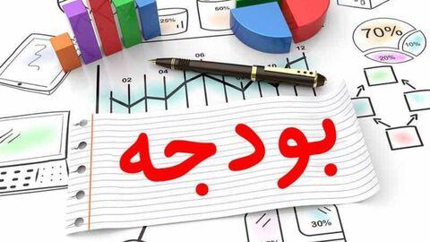 کسری بودجه سنواتی مانعی در مسیر کنترل نقدینگی و تورم