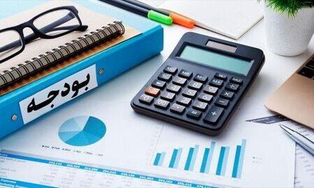 کسری بودجه ۱۴۰۰ مانعی مهم در مسیر رشد اقتصادی مثبت
