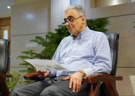 یکمیلیارد تن ذخیره به منابع معدنی شرکت مس افزوده شد