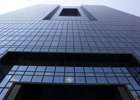 ۶ پیشنهاد برای بانک مرکزی/ رصد حملات سوداگرانه در بازار ارز