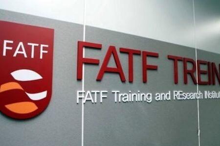 FATF باعث شفافیت سیستم بانکی میشود