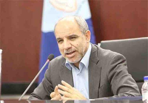 پرداخت ۳۴ هزار میلیارد ریال تسهیلات برای جبران خسارت کرونا توسط بانک سپه