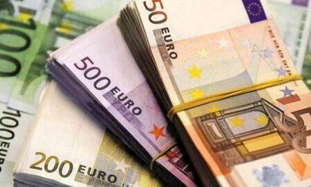 ابلاغ بسته سیاستی برگشت ارز حاصل از صادرات