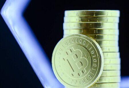 انقلاب ارزهای رمزنگاری شده در راه است