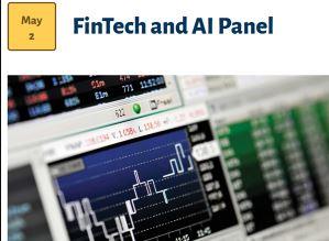 اولین پیش رویداد هفتمین کنفرانس ملی مهندسی مالی و بیم سنجی ۱۲ اردیبهشت ماه برگزار می شود