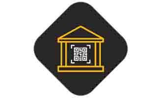 جدیدترین شعبه بانک ملی ایران در خانه شما افتتاح شد