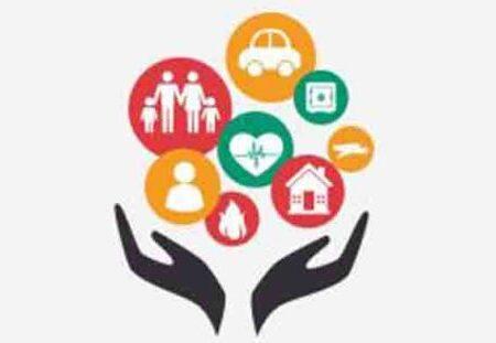 خدمت رسانی مستمر شرکتهای بیمه در ایام نوروز ۱۴۰۰