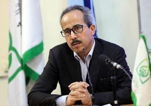 دستاوردهای همایش ایران ۱۴ در مسیر تدوین سیاستهای کلی تأمین اجتماعی و برنامه هفتم توسعه