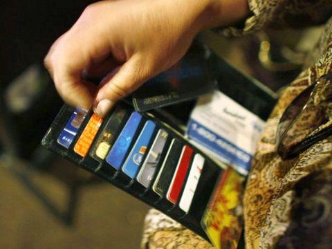 دستورالعمل نحوه صدور کارت پرداخت ریالی برای اشخاص حقیقی خارجی