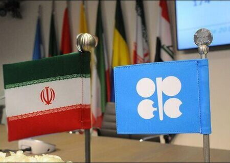 رد پای ایران در افزایش ماهانه تولید اوپک