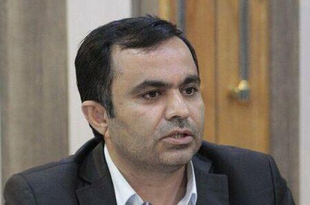 روش آزمون و خطا بزرگترین مشکل اقتصاد ایران است