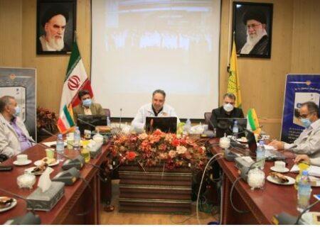 سال ۱۴۰۰ و نگاه شرکت دخانیات ایران به بازارهای جهانی