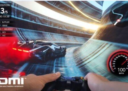 قابلیتهای جذاب HDMI 2.1 در تلویزیونها
