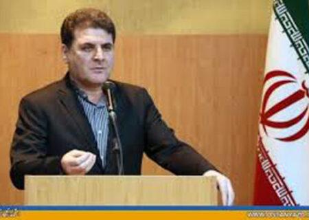 قدردانی استاندار کرمان از بانک کشاورزی برای خدمت رسانی به مردم روستاهای جنوب این استان