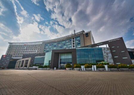 لوفتهانزا هتلهای فرودگاهی را برای اقامت کروی پروازی خود برگزید/ خون تازه در ضریب اشغال هتلهای فرودگاهی