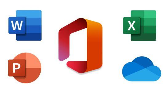 مایکروسافت نسخه پیش نمایش آفیس ۲۰۲۱ را برای مک منتشر کرد