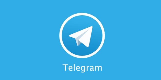 نسخه جدید تلگرام با «محدودیت کمتر» در خارج از گوگل پلی منتشر شد