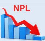 NPL بانک ملی ایران به ۵٫۲ درصد رسید