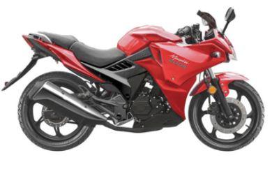 آشنایی با بیمه موتور سیکلت و انواع آن