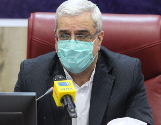 ابراز نگرانی وزیر کشور از رد صلاحیت داوطلبان انتخابات شوراها