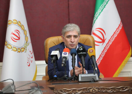 استقبال گسترده مشتریان از سپرده گذاری در طرح ویژه مسکن بانک ملی ایران