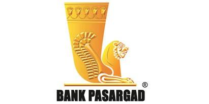 باجه بانک پاسارگاد در شهرک پردیسان قم افتتاح شد