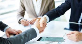به روز رسانی راهنمای استفاده از سامانه صیاد برای حسابهای مشترک و حقوقی بانک توسعه صادرات